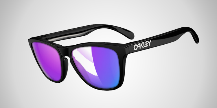 oakley custom sunglasses rh8q  custom oakley frogskins