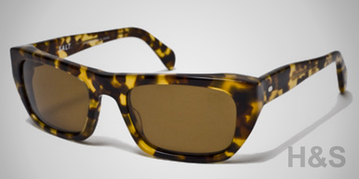 Saturdays Vance GT Sunglasses