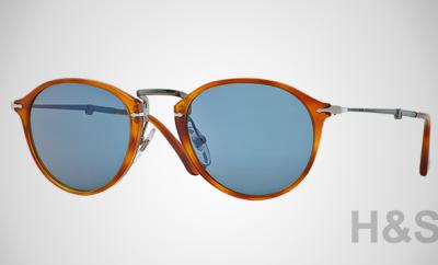 Persol PO3075S Sunglasses